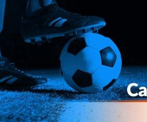 https://www.tp24.it/immagini_articoli/23-08-2019/1566566779-0-trapani-calcio-persegue-nellopera-marketing-ecco-nome-mainsponsor.jpg
