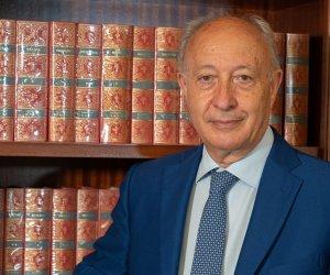 https://www.tp24.it/immagini_articoli/23-08-2020/1598165034-0-marsala-il-sindaco-di-girolamo-fanno-di-tutto-per-screditarmi-nbsp.jpg