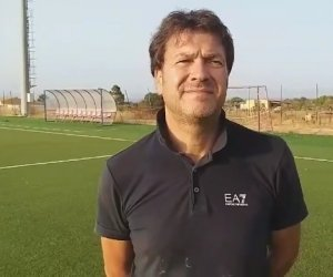 https://www.tp24.it/immagini_articoli/23-08-2020/1598192264-0-eccellenza-nbsp-concialdi-interrompe-l-accordo-con-il-mazara-calcio-ndash-societa-esente-da-colpe.png