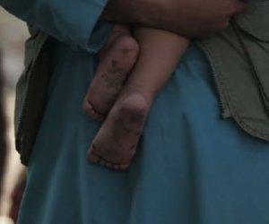 https://www.tp24.it/immagini_articoli/23-08-2021/1629711343-0-a-marsala-ci-si-prepara-per-accogliere-i-profughi-afghani.jpg