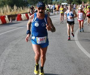 https://www.tp24.it/immagini_articoli/23-09-2015/1442988353-0-atletica-il-marsalese-michele-d-errico-fa-doppietta.jpg