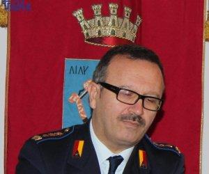 https://www.tp24.it/immagini_articoli/23-09-2017/1506144221-0-marsala-comandante-vigili-menfi-procura-repubblica.jpg