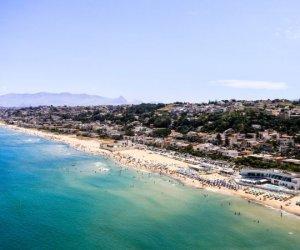 https://www.tp24.it/immagini_articoli/23-09-2019/1569190796-0-alcamo-marina-liquami-vicino-allex-area-petrolgas-dove-stanno-costruendo-albergo.jpg