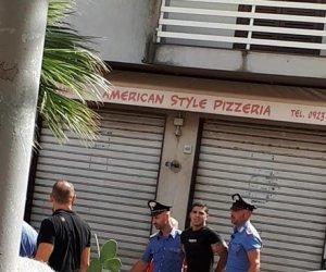 https://www.tp24.it/immagini_articoli/23-09-2019/1569225406-0-luomo-evaso-caserma-carabinieri-mazara-denunciate-persone.jpg