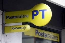 https://www.tp24.it/immagini_articoli/23-09-2019/1569233458-0-poste-siciliane-sono-collasso-niente-prestazioni-straordinarie.jpg