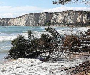 https://www.tp24.it/immagini_articoli/23-09-2019/1569260741-0-regione-milioni-euro-comuni-dissesto-erosione.jpg