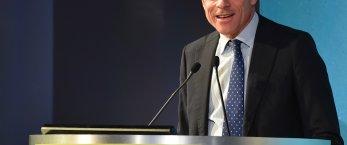 https://www.tp24.it/immagini_articoli/23-09-2020/1600843894-0-poste-italiane-dal-19-ottobre-disponibile-in-provincia-di-trapani-il-superbonus-110.jpg