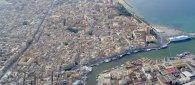 https://www.tp24.it/immagini_articoli/23-09-2020/1600844884-0-covid-buoni-spesa-regionali-ecco-come-chiederli-a-mazara.jpg