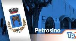 https://www.tp24.it/immagini_articoli/23-09-2021/1632373361-0-rissa-al-carnevale-di-petrosino-una-condanna-nbsp.jpg