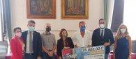 https://www.tp24.it/immagini_articoli/23-09-2021/1632377341-0-trapani-murales-contro-il-degrado-in-citta-5-artisti-di-fama-mondiale.jpg