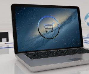 https://www.tp24.it/immagini_articoli/23-09-2021/1632377815-0-finanziamento-a-fondo-perduto-e-finanziamento-a-tasso-nbsp-agevolato-per-e-commerce.jpg