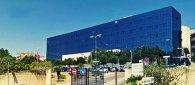 https://www.tp24.it/immagini_articoli/23-09-2021/1632378580-0-castelvetrano-nuovo-parto-nbsp-al-pronto-soccorso-dell-ospedale-privo-di-punto-nascite.jpg