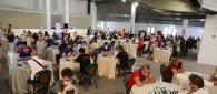 https://www.tp24.it/immagini_articoli/23-09-2021/1632379376-0-scacchi-ottimi-piazzamenti-ai-campionati-italiani-a-squadre.jpg