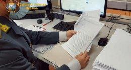 https://www.tp24.it/immagini_articoli/23-09-2021/1632381513-0-truffa-milionaria-al-servizio-sanitario-decine-di-indagati-in-sicilia-sequestri-alle-case-di-cura.jpg