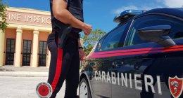 https://www.tp24.it/immagini_articoli/23-09-2021/1632386332-0-marsala-nbsp-il-padre-non-gli-da-i-nbsp-soldi-per-la-droga-e-lo-aggredisce-arrestato-un-giovane-nbsp.jpg