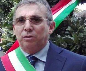 https://www.tp24.it/immagini_articoli/23-09-2021/1632390392-0-operazione-cutrara-il-sindaco-di-castellammare-assolto-sempre-agito-con-trasparenza.jpg