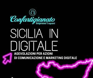 https://www.tp24.it/immagini_articoli/23-09-2021/1632403285-0-sicilia-in-digitale-confartigianato-trapani-incontra-gli-imprenditori.jpg