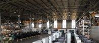 https://www.tp24.it/immagini_articoli/23-09-2021/1632403839-0-covid-e-innovazione-all-ausonia-il-premio-imprese-vincenti-di-intesa-sanpaolo.jpg