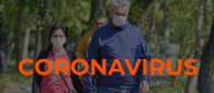 https://www.tp24.it/immagini_articoli/23-09-2021/1632411386-0-coronavirus-sicilia-salgono-i-contagi-ma-grazie-al-vaccino-calano-i-ricoveri.jpg