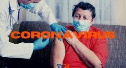 https://www.tp24.it/immagini_articoli/23-09-2021/1632434225-0-nbsp-covid-terza-dose-di-vaccino-anche-a-trapani-sicilia-piu-casi-ma-meno-ricoveri.jpg