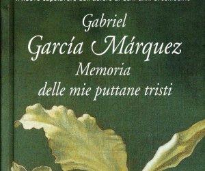 https://www.tp24.it/immagini_articoli/23-10-2012/1379509117-1-memoria-delle-mie-puttane-tristi-di-garcia-marquez.jpg