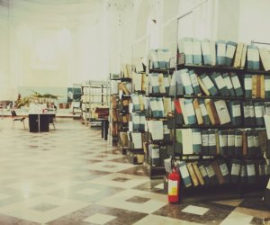https://www.tp24.it/immagini_articoli/23-10-2015/1445619869-0-marsala-l-archivio-storico-si-trasferisce-era-in-affitto-dalla-curia-e-cade-a-pezzi.jpg