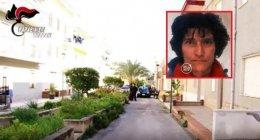 https://www.tp24.it/immagini_articoli/23-10-2019/1571808198-0-svolta-giallo-salemi-arrestato-compagno-angela-stefani.jpg
