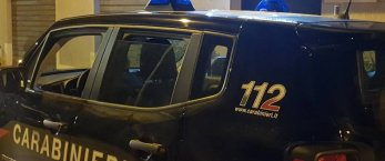 https://www.tp24.it/immagini_articoli/23-10-2019/1571816052-0-omicidio-angela-stefani-ricerche-larresto-compagno-video.jpg