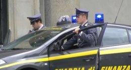 https://www.tp24.it/immagini_articoli/23-10-2019/1571817770-0-truffa-trasporto-pubblico-provincia-trapani-sequestrati-beni-mezzo-milione.jpg