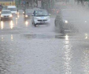 https://www.tp24.it/immagini_articoli/23-10-2019/1571821066-0-domani-arriva-maltempo-sicilia-previsti-temporali.jpg