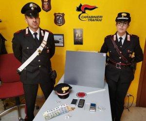 https://www.tp24.it/immagini_articoli/23-10-2019/1571828157-0-trapani-arresto-spaccio-alberto-cangemi-incastrato-cane-derby.jpg