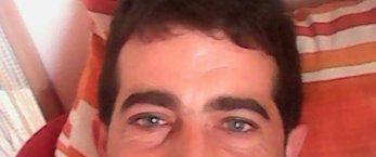 https://www.tp24.it/immagini_articoli/23-10-2019/1571846933-0-delitto-nicoletta-indelicato-carmelo-bonetta-davanti-novembre.jpg