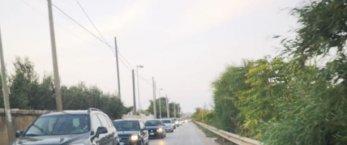 https://www.tp24.it/immagini_articoli/23-10-2019/1571851417-0-marsala-traffico-tilt-code-chilometriche-vecchia-mazara-mazara.jpg