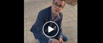 https://www.tp24.it/immagini_articoli/23-10-2019/1571855487-0-rizzi-irruzione-comune-trapani-quattro-cuccioli-abbandonati-video.jpg