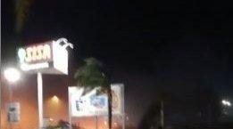 https://www.tp24.it/immagini_articoli/23-10-2019/1571861438-0-marsala-vasto-incendio-minaccia-supermercato-sisa-contrada-bosco-video.jpg