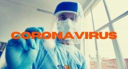 https://www.tp24.it/immagini_articoli/23-10-2020/1603420968-0-coronavirus-634-i-casi-nel-trapanese-quasi-800-ieri-in-sicilia-conte-pronti-ad-intervenire.png