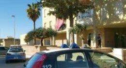 https://www.tp24.it/immagini_articoli/23-10-2020/1603428221-0-mazara-il-giorno-piu-lungo-per-frasillo-voleva-uccidersi-con-il-figlio-nbsp.jpg