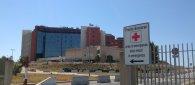 https://www.tp24.it/immagini_articoli/23-10-2020/1603445962-0-noi-malati-di-hiv-abbandonati-trattati-come-scarti-sanitari-in-provincia-di-trapani.jpg