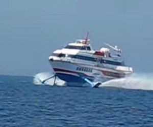 https://www.tp24.it/immagini_articoli/23-10-2020/1603448018-0-collegamenti-con-le-isole-minori-in-sicilia-la-regione-apre-al-libero-mercato.png