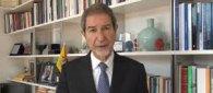 https://www.tp24.it/immagini_articoli/23-10-2020/1603450994-0-coronavirus-musumeci-annuncia-chiusure-in-sicilia-nelle-prossime-ore-nbsp.jpg