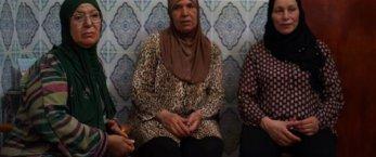 https://www.tp24.it/immagini_articoli/23-10-2020/1603454064-0-la-solitudine-delle-donne-tunisine-a-mazara-del-vallo.jpg