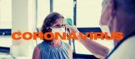 https://www.tp24.it/immagini_articoli/23-10-2020/1603458146-0-coronavirus-salgono-a-677-i-contagiati-in-provincia-di-trapani-ecco-i-nbsp-dati-nbsp.png