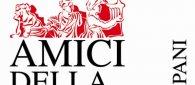 https://www.tp24.it/immagini_articoli/23-10-2020/1603458726-0-trapani-la-fondazione-amici-della-musica-festaggia-i-70-anni-gli-eventi-nbsp.jpg