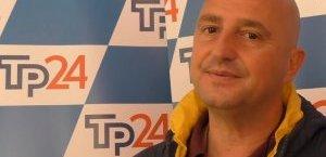 https://www.tp24.it/immagini_articoli/23-10-2020/1603489750-0-confcommercio-turano-nomina-patrizia-di-dio-riconoscimento-per-la-sicilia.jpg