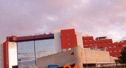 https://www.tp24.it/immagini_articoli/23-10-2021/1634968206-0-ospedale-di-marsala-in-corso-la-riattivazione-dei-reparti-sara-la-volta-buona.jpg