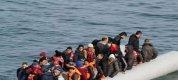https://www.tp24.it/immagini_articoli/23-10-2021/1634968660-0-migranti-la-storia-non-insegna.jpg