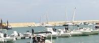 https://www.tp24.it/immagini_articoli/23-10-2021/1634976583-0-castellammare-esperienza-di-navigazione-in-mare-per-gli-alunni-del-pascoli-pirandello.jpg