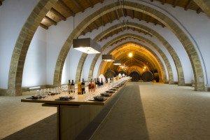 https://www.tp24.it/immagini_articoli/23-11-2017/1511417843-0-wine-premia-cantine-florio-marsala-impronte.jpg