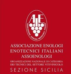 https://www.tp24.it/immagini_articoli/23-11-2017/1511425650-0-marsala-eventi-promossi-assoenologi-sicilia.jpg