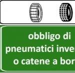 https://www.tp24.it/immagini_articoli/23-11-2017/1511446556-0-sicilia-obbligo-catene-bordo-zone-rischio-precipitazioni-nevose.jpg